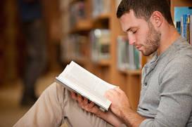 Книги для взрослых