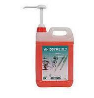Аниозим XL3 c дозатором, 1 л.