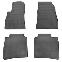 Коврики в салон Nissan Sentra 15- (комплект - 4 шт) 1014134