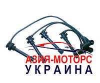 Высоковольтные провода комлект Chery Tiggo T11 (Чери Тигго Т11) SMW250283