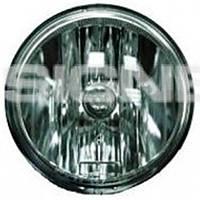 Противотуманная фара Ford Escape 08-- ZFD2015L/R 15839896