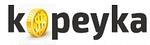 Интернет-магазин «Копейка»