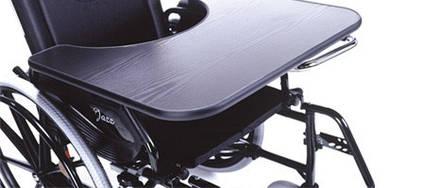Аксессуары для инвалидных колясок