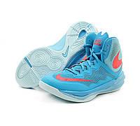Кроссовки Nike PRIME HYPE DF II 806941-400