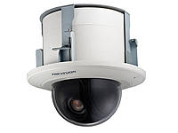 IP видеокамера Speed Dome Hikvision DS-2DF5284-A3