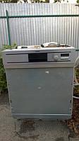 Посудомоечная машина aeg f55000imop