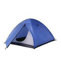Палатки 2-х местные