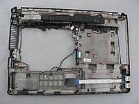 Корпус (дно) HP 4330s