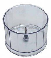 Чаша измельчителя 500 ml для блендера Braun BR64188634