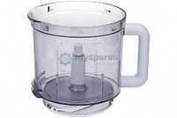 Чаша основная для кухонного комбайна BRAUN 7322010204 [00820331] BR67051144