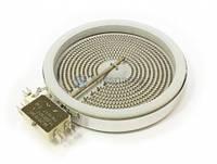 Конфорка электрическая для стеклокерамики EGO 1200W D=165/147 mm Gorenje COK069UN/553893