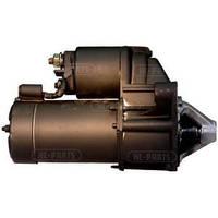 Стартер (1,3 квт, 12 в)  MD308088, RD308088C; WAI 232032W, 31101N; HC PARTS CS886 на Mitsubishi Space Star