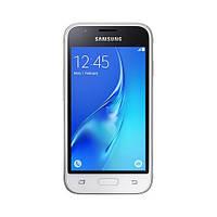 Смартфон Samsung J105H/DS (Galaxy J1 Mini) DUAL SIM WHITE