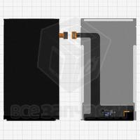 Дисплей для Fly IQ4415, IQ4416, оригинал, 24 pin