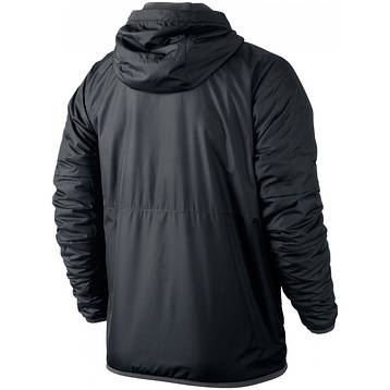 Куртка Nike Alliance Fleece Lined Jkt муж, фото 2