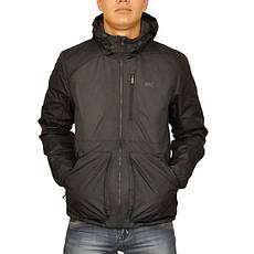 Куртка Nike Alliance Fleece Lined Jkt муж, фото 3