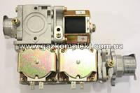Клапан газовый с модулятором и штуцером H SOOLY 4300300016