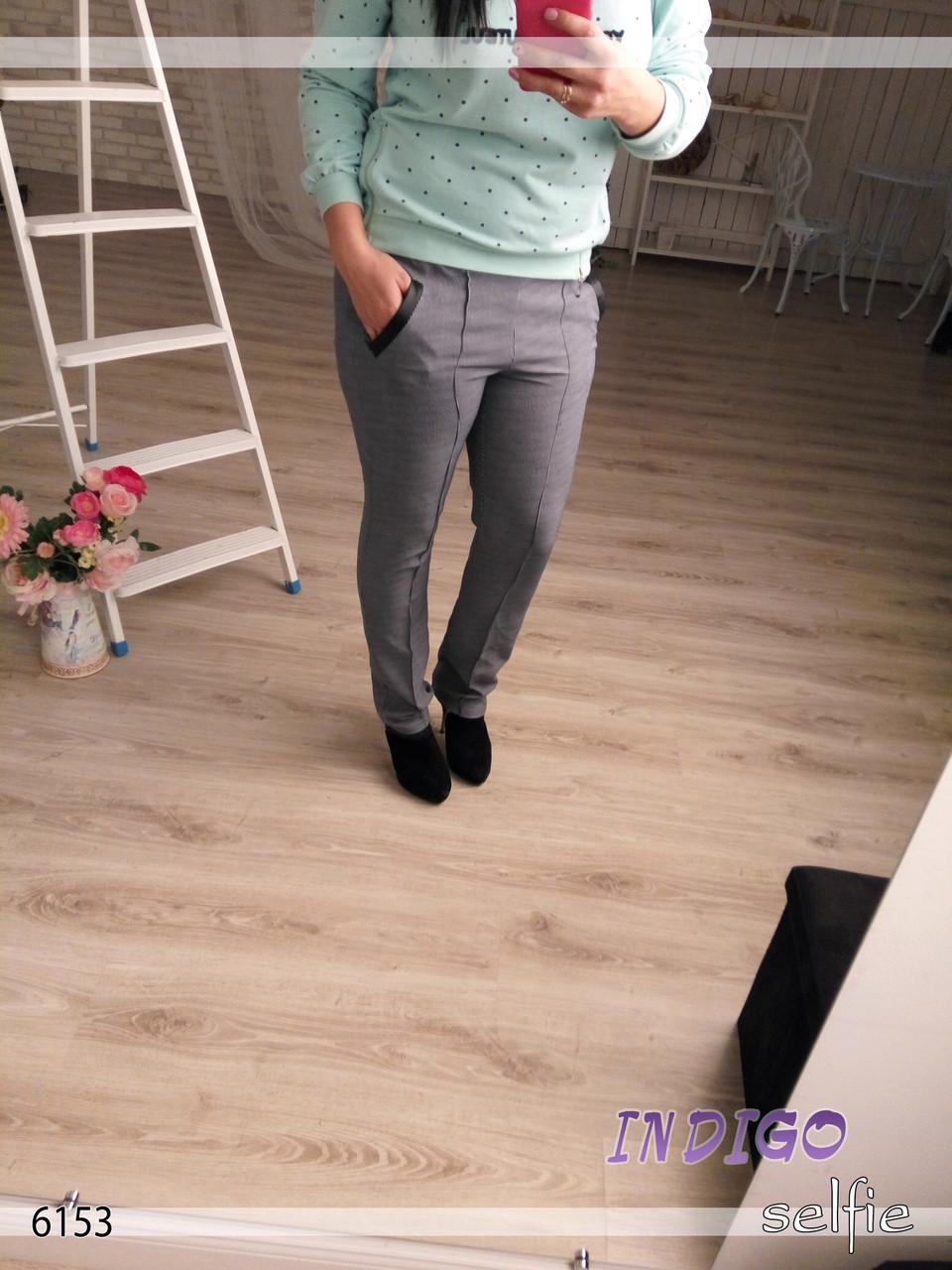 Большие брюки.женские стильные