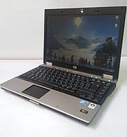 "Ноутбук HP EliteBook 6930p, 14.1"", Intel P8700 2.53GHz, RAM 2ГБ, HDD 160ГБ, фото 1"
