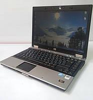 "Ноутбук HP EliteBook 6930p, 14.1"", Intel P8700 2.53GHz, RAM 2ГБ, HDD 160ГБ, фото 1"