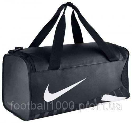 Спортивная сумка Nike Alpha Adapt Crossbody (Medium) BA5182-010