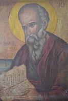 Икона Святого Апостола Иоанна Богослова для дома
