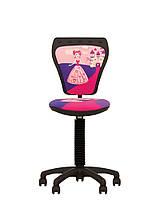 Кресло компьютерное детское Ministyle