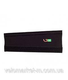 Защита пера Green Cycle VLF-002 лайкра+неопрен двойная строчка размер: 260х100х80мм