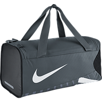Спортивная сумка Nike Alpha Adapt Crossbody (Medium)
