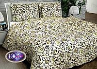 Набор постельного белья №с18 Полуторный, фото 1
