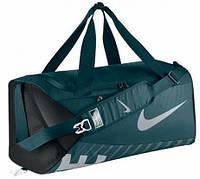 Спортивная сумка Nike Alpha Adapt Crossbody S
