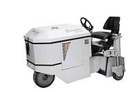 Ударно-фрезерная машины Schwamborn OMF250