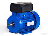 Электродвигатель ML 80 А2 (3000 об/мин) 0,75 Квт.