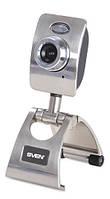 Веб-камера SVEN IC-930 Web с микрофоном