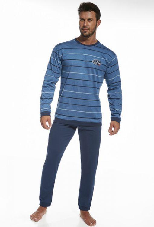 Пижама мужская Cornette 115-62