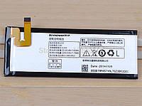 Аккумуляторная батарея BL 215 для мобильного телефона Lenovo S960/S968T