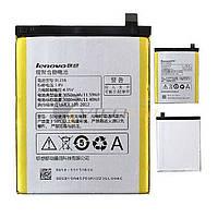 Аккумуляторная батарея BL 216 для мобильного телефона Lenovo K910