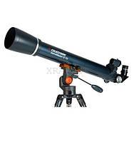 Телескоп Celestron AstroMaster LT 70 AZ, рефрактор