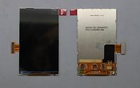 Оригинальный LCD дисплей для Samsung GT-i8150 Galaxy W