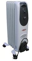 Масляный радиатор FIRST FA-5583-5 DI