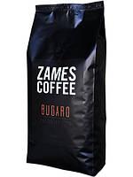 Кофе Zames Coffee Bugaro в зернах 1 кг
