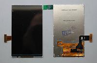 Оригинальный LCD дисплей для Samsung Galaxy Ace II i8160