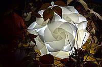 """Лампа-уютница (ночник) """"Чувственная"""", фото 1"""