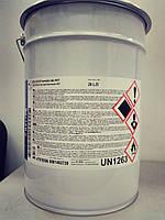 Грунт полиуретановый  прозрачный HVT