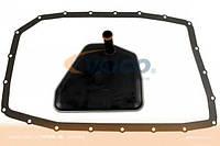 Фильтр автоматической коробки переключения передач (ком-кт с прокладкой)  24152333899 на BMW E53, E83