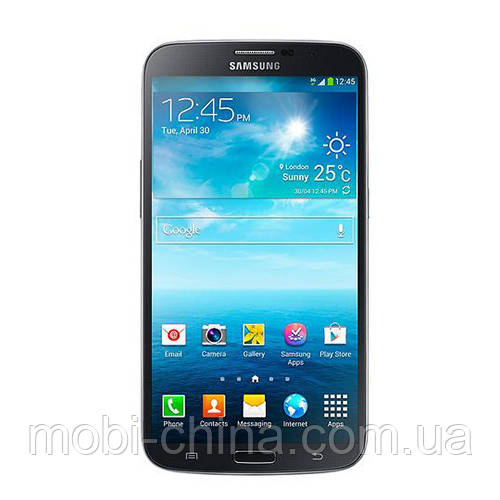 Копия Samsung Galaxy Mega GT-I9200 duos - Android,Wi-Fi 5.0""