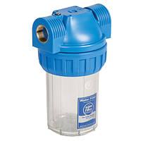 Фильтр для холодной  воды 5  1/2 резьба  Aquafilter FHPR5-12