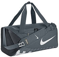 Спортивная сумка Nike Alpha Adapt Crossbody S