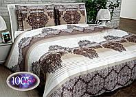 Набор постельного белья №с124