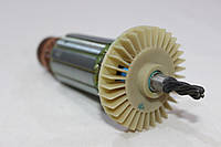 Ротор,якорь для электродрели 1020Вт